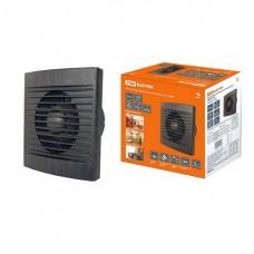Вентилятор TDM d100 15Вт БУК SQ1807-0102