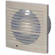 Вентилятор TDM d100 15Вт СОСНА SQ1807-0101 (236797)