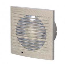 Вентилятор TDM d120 20Вт СОСНА SQ1807-0103