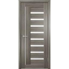 Дверь HD03S ДО 60 Дуб дымчатый  (22224)
