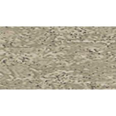 Уголок п/плитку 8мм 2,5м внутр Мрамор Сахара