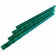 АСК-Колья-10-1,5м Цена за 1шт.