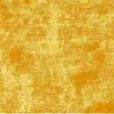 Плитка напольная 326х326 SandStone св-беж. (302DR)