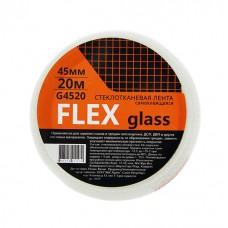 Серпянка самокл.Flex Glass 45ммх20м (G4520) (100626)