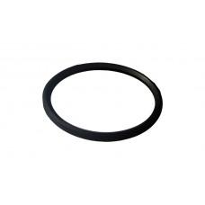 Кольцо уплотнительное ф 50