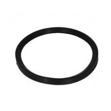 Кольцо уплотнительное ф 110
