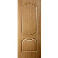 Дверь Greta А ПОС 1 800мм (00-00001784)