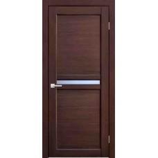 Дверь Schlager 1.11 ПОЧ (Серия 1) 800мм Орех