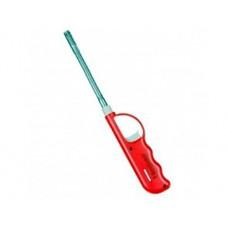 Зажигалка MF-3894 Flexible  Х000355