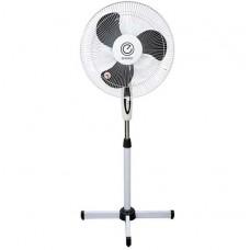 Вентилятор напольный ENERGY EN-1659 в ассор. (64348)