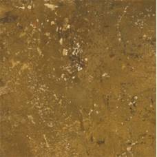 Плитка напольная 30х30 Каир коричневый (1шт)