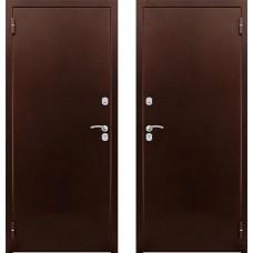 Дверь мет/мет ARGUS 2050*970R К16П24