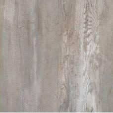 Плитка напольная 33х33 Мадейра бежево-коричневая (ME0058 1C) (1шт)