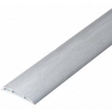 Наличник 65*2200 КК РЕМ Ясень серый