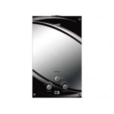 Колонка газовая Vatti 20.0кВт EGE 20 LR зеркало