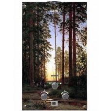 Колонка газовая Vatti 20.0кВт EGE 20 LR лес