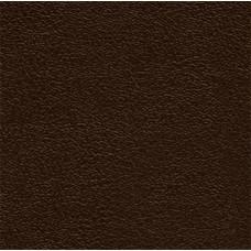 Винилискожа Шоколад Коричневый (101208)