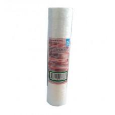 Картридж PP-10 НОТ - 10мкр (FH30101-10)