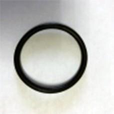 Прокладка  RDT D42мм круглый профиль (819992)