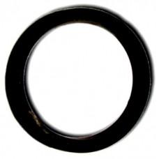 Прокладка д/тэна RCF 45мм квадратный профиль (180715)