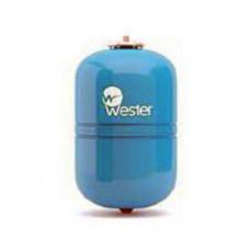Гидроаккумулятор 24л Wester WAV (22516)