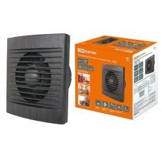 Вентилятор TDM d120 20Вт Бук SQ1807-0104 (552999) (276868)