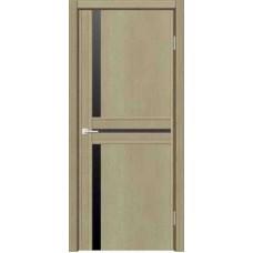 Дверь Felix ПГ 4/1 800мм (00-00001908)