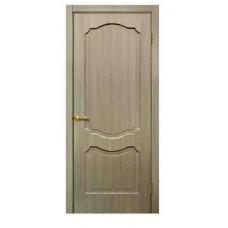 Дверь Dominik ПГ 800мм Дуб седой (00-00002852)