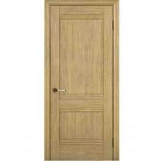 Дверь Dominik ПОС 800мм Дуб натуральный (00-00002851)