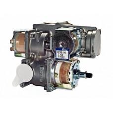 Газ.клапан Navien Ace 30002197A