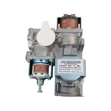 Газ.клапан Navien Deluxe 30010310B