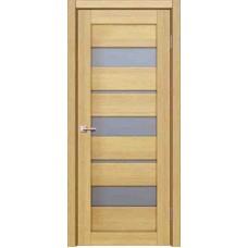 Дверь Mark ПОС 5/4 800мм (00-00001670)