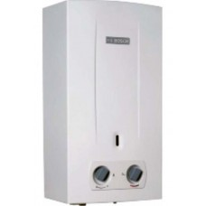 Колонка газовая BOSCH W10-KB 23 Автомат (10л/17,5кВт) (77659)
