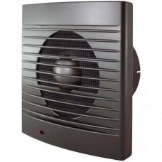 Вентилятор TDM d100 С-3 SQ1807-0116 Графит (661689)
