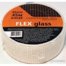 Серпянка самокл.Flex Glass 100ммх45м (FG1020) (100673)