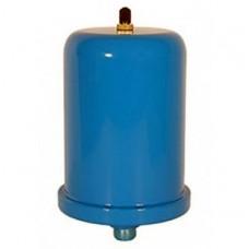 Гидроаккумулятор 2л Комфорт вертикальный (79418)