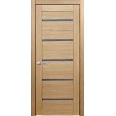 Дверь Schlager 4.45 ПОС 800мм Дуб бел. (00-00001765)