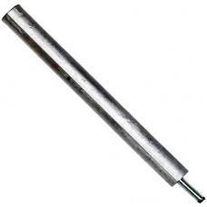 Анод магниевый 100D14+20M4 (100410)