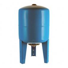Гидробак VIEIR 50л вертикальный (VEC-50)