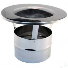 Зонт-К ф120 Феррум (46883)