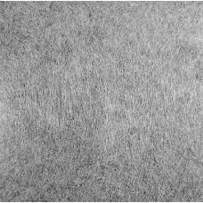 Стеклообои  малярный стеклохолст COLOURS C40 (50м) (32081)