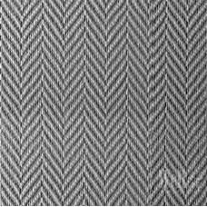 Стеклообои  малярный стеклохолст COLOURS C160 (25м) (28261)
