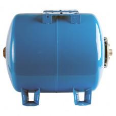 Гидроаккумулятор 24л Oasis GH-24N (9412)