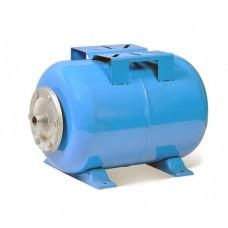 Гидроаккумулятор 24л Комфорт горизонтальный (84228)
