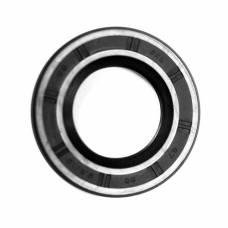 Сальник бака 37х66х9.5/12 тип GP (S000LG)