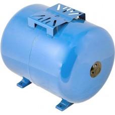 Гидроаккумулятор 50л Oasis GH-50N (9414)