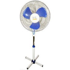 Вентилятор напольный IRV-002 (287255)