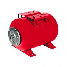 Гидроаккумулятор 50л KOER горизонтальный (26643)