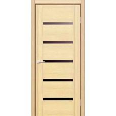Дверь Ralf ПГ 700мм 3/4 (00-00001417)