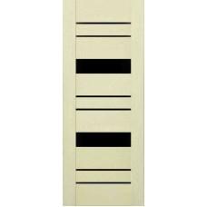 Дверь Mistral 4L ПГ 700мм Ясень патина (00-00003372)